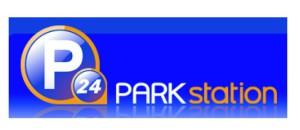 P24_Logo