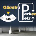 Parken_Pelz_Logo