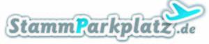 Stammparkplatz_logo Kopie