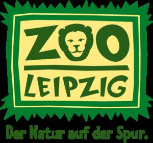 logo_zoo_leipzig