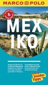 Mexiko2016