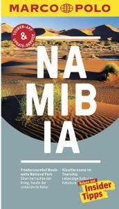 Namibia2016