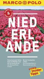 Niederlande2016