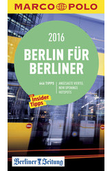 berlinfuerberliner2016