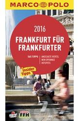 frankfurtfuerfrankfurter2016