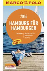 hamburgfuerhamburger2016