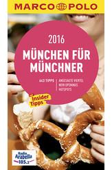 muenchenfuermuenchener2016