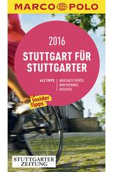 stuttgardtuerstuttgarter2016