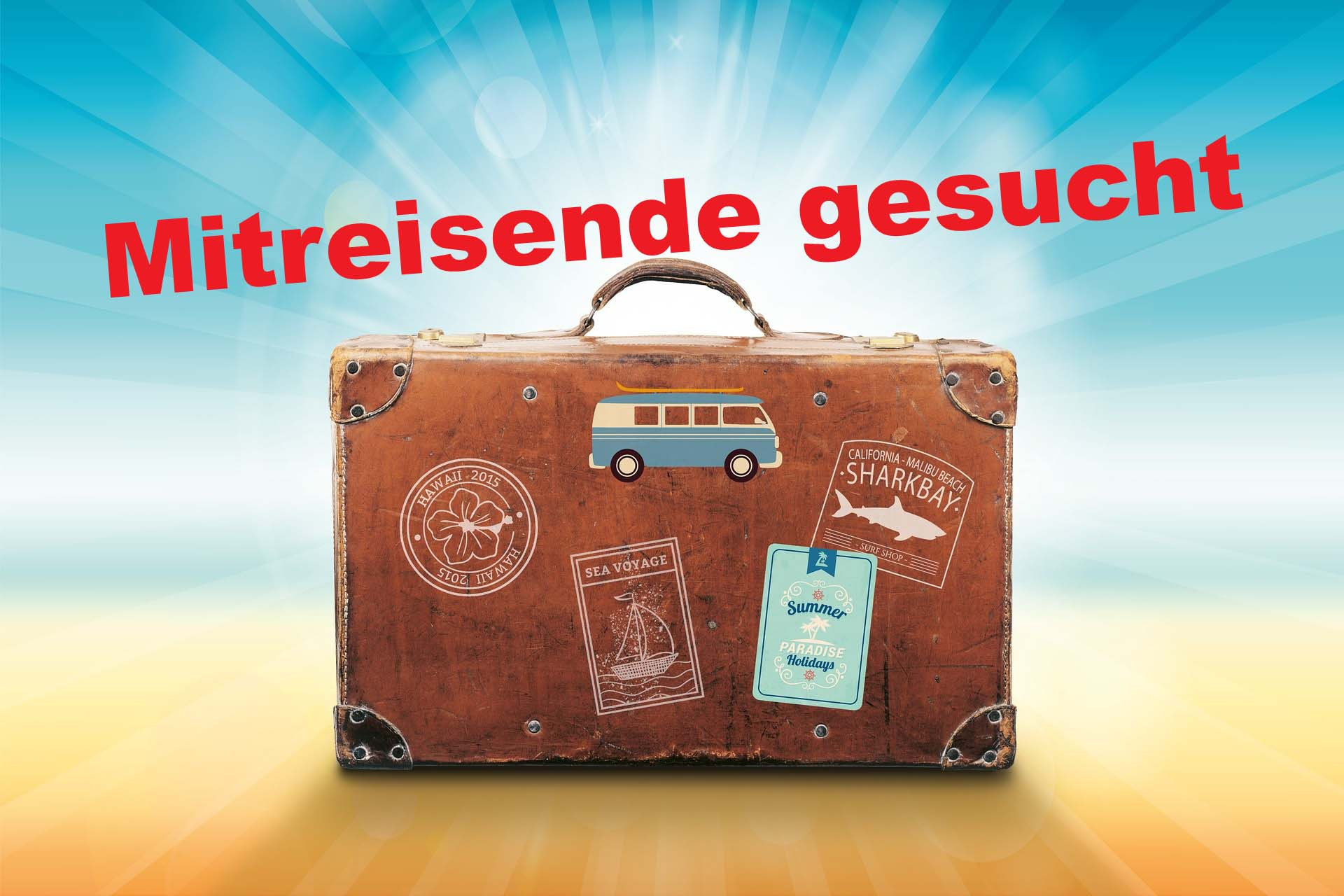 Reisekoffer Kopie