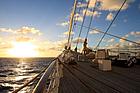 SEA_CLOUD_II17_Foto